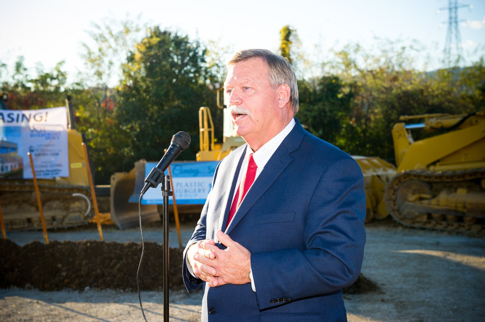 Mayor-Jim-Coppinger.jpg