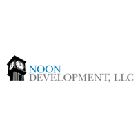 Noon Development