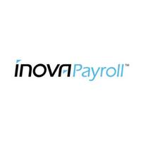 InovaPayroll