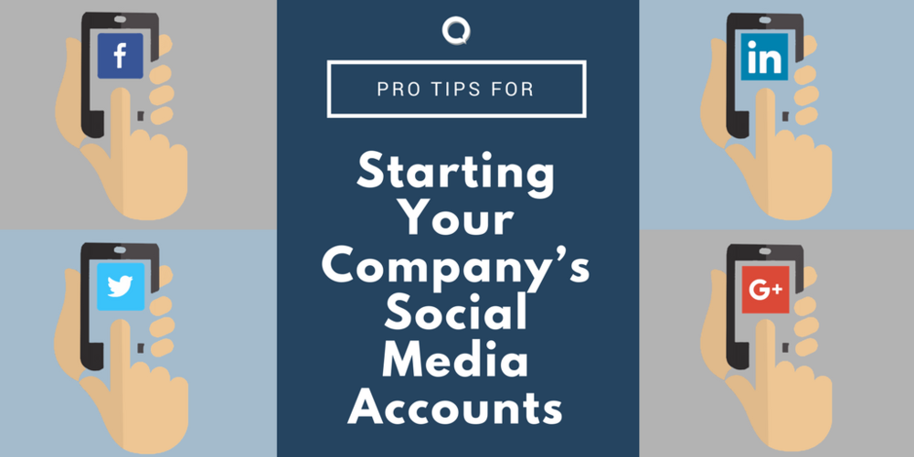 starting_you_companys_social_media_accounts