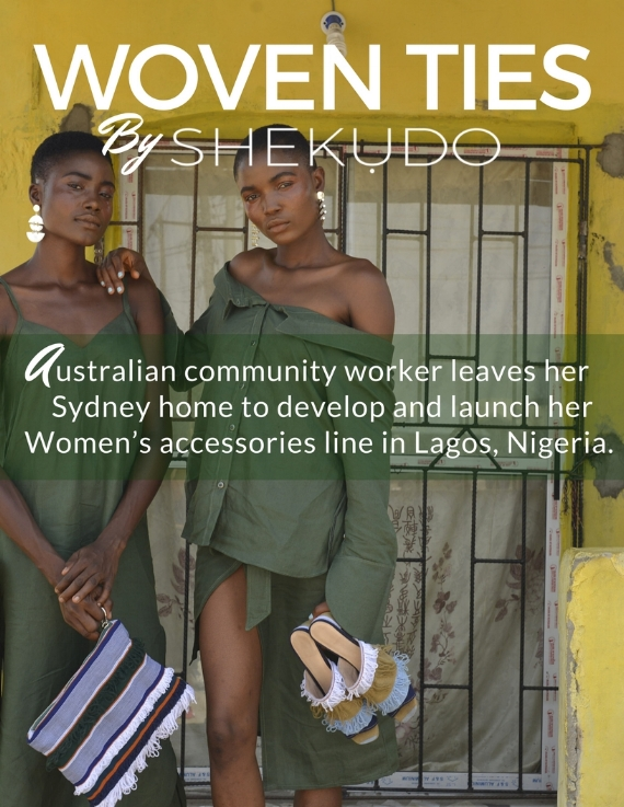 Woven ties cover photo press release.jpg