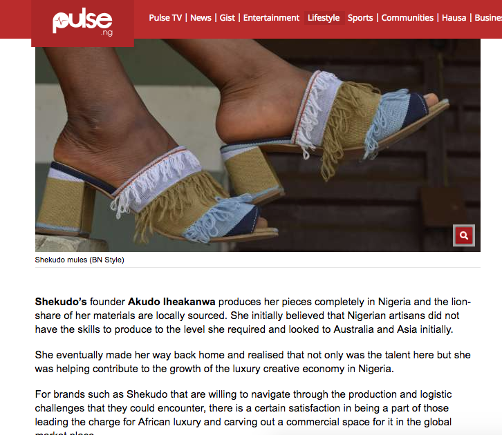 PULSE Ng. 20.3.2018 - Read full article  HERE