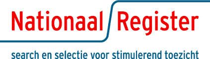 logo nationaal register.jpg