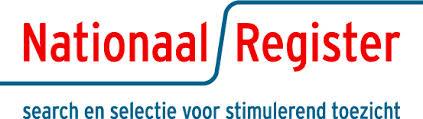 logo nationaal register.jpg