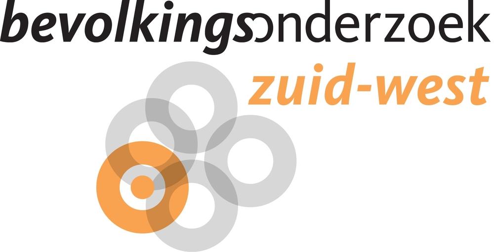 Logo SBZWN.jpeg