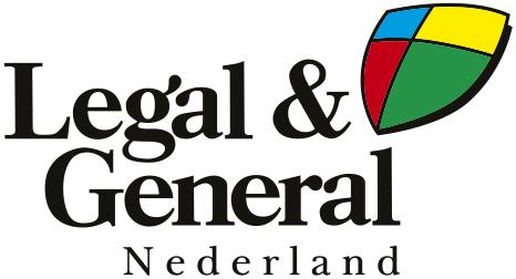 Logo L&GNed.jpg