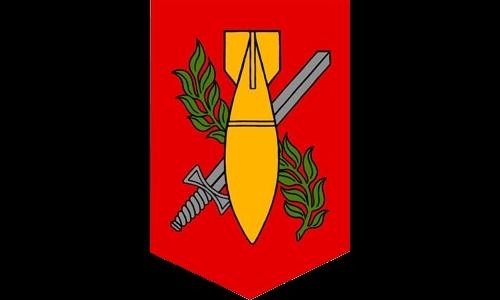 logo-eodd2.jpg