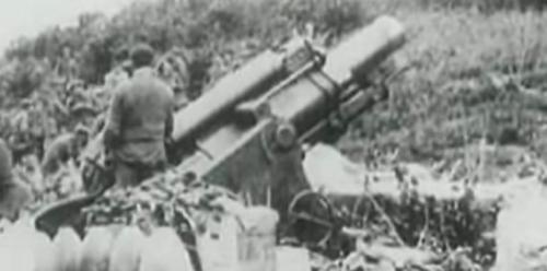howitzer_firing