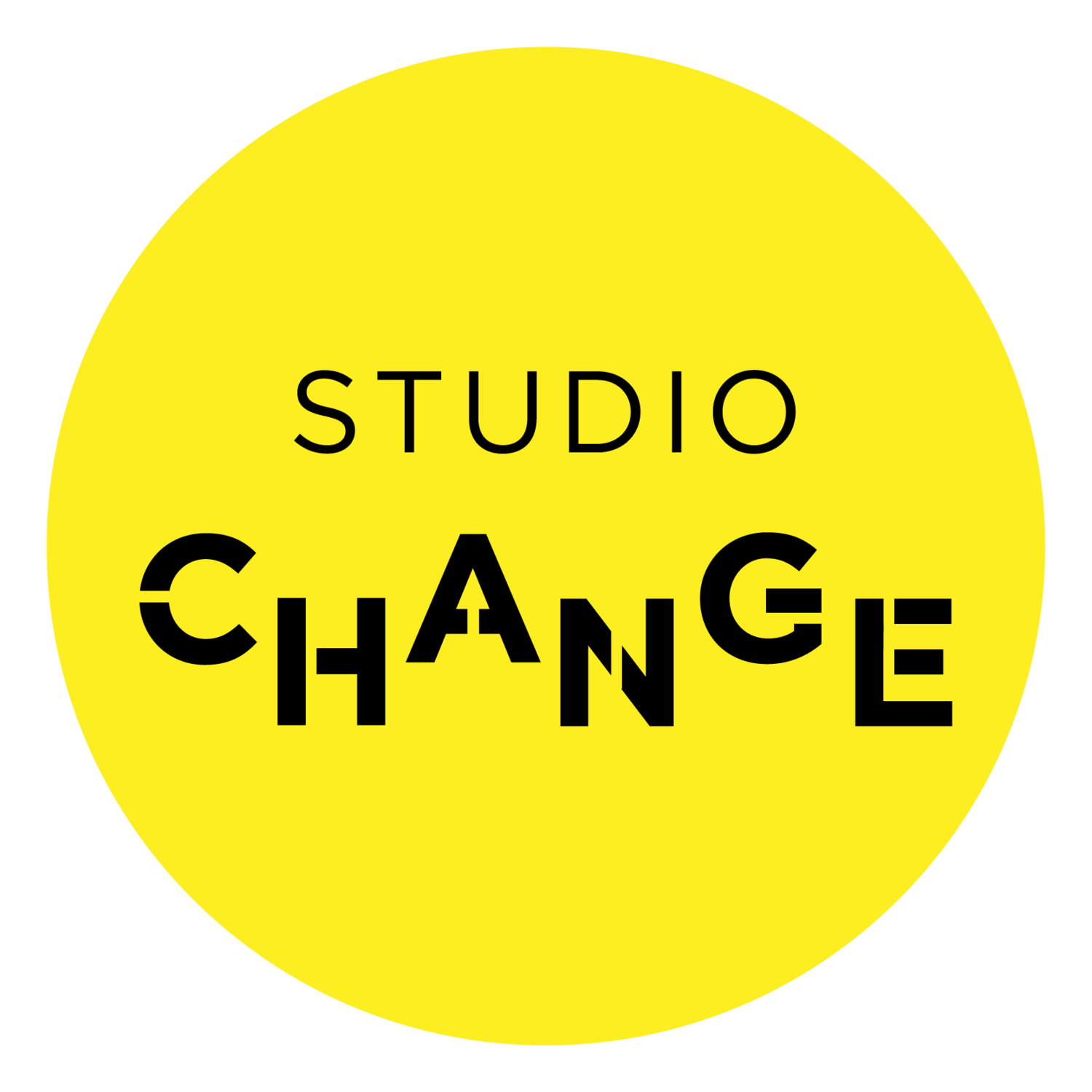 Studio Change | Design Sprints in London