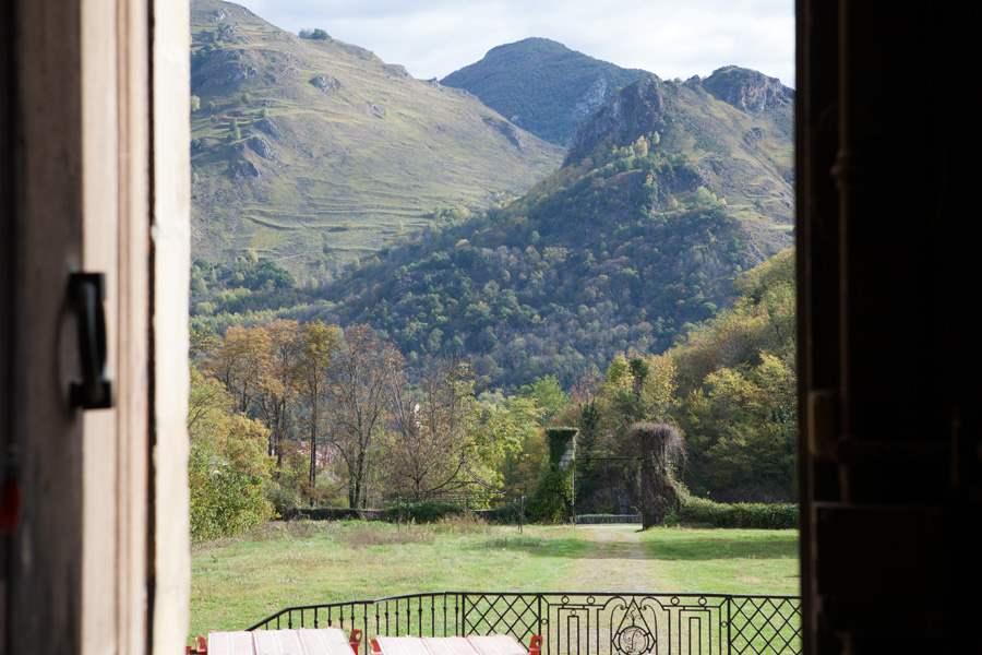 Chateau Gudanes Carla Coulson-64.jpg