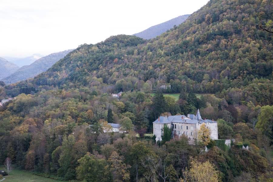 Chateau Gudanes Carla Coulson.jpg