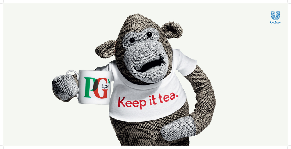 62.PGTips_PhotographyPrintTreatment-2.jpg