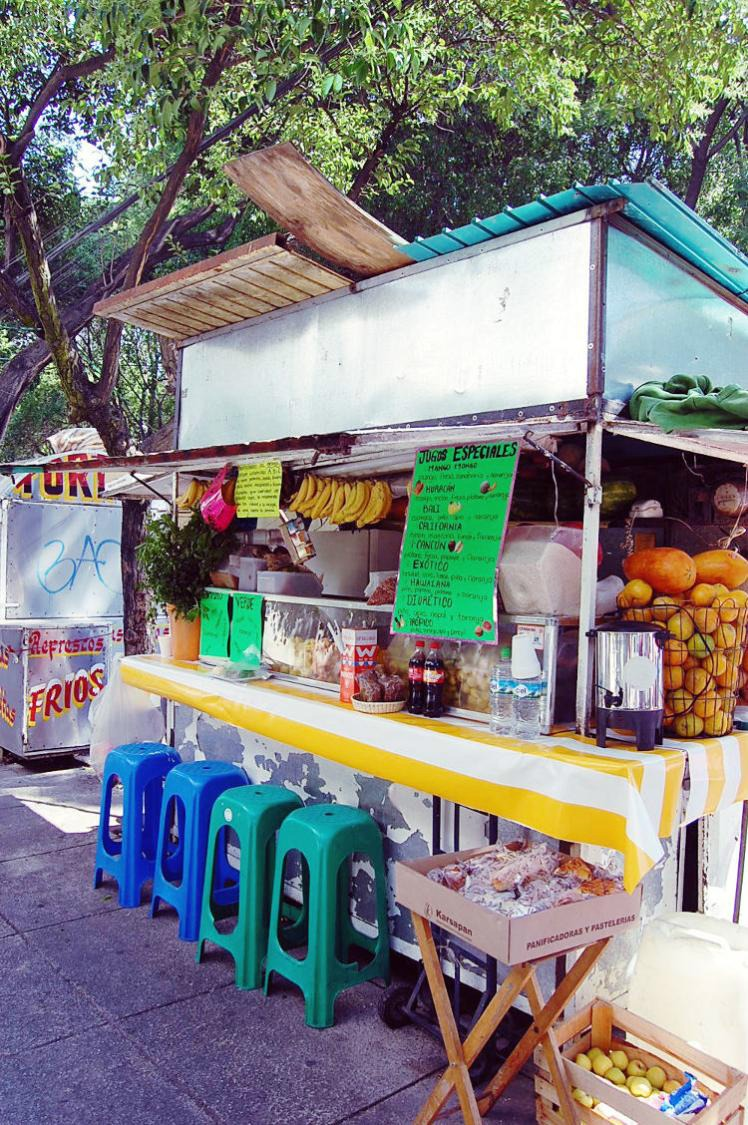 mexico-city-street-food.jpg