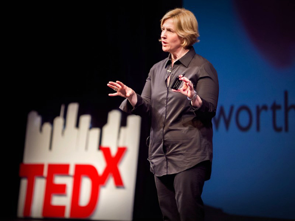 brene-brown-ted-talk-vulnerability.jpg