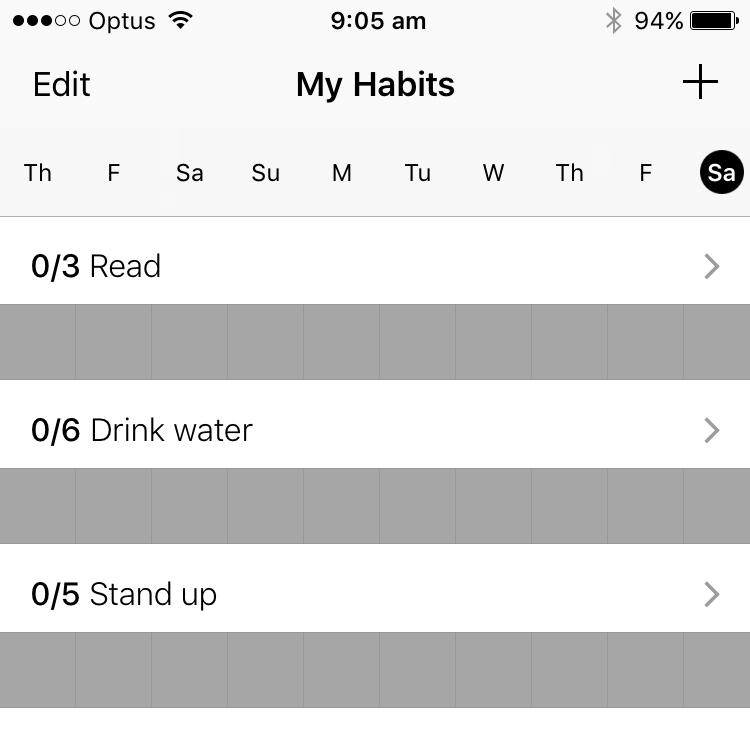 momentum_app_habit_wherelightplays.jpg