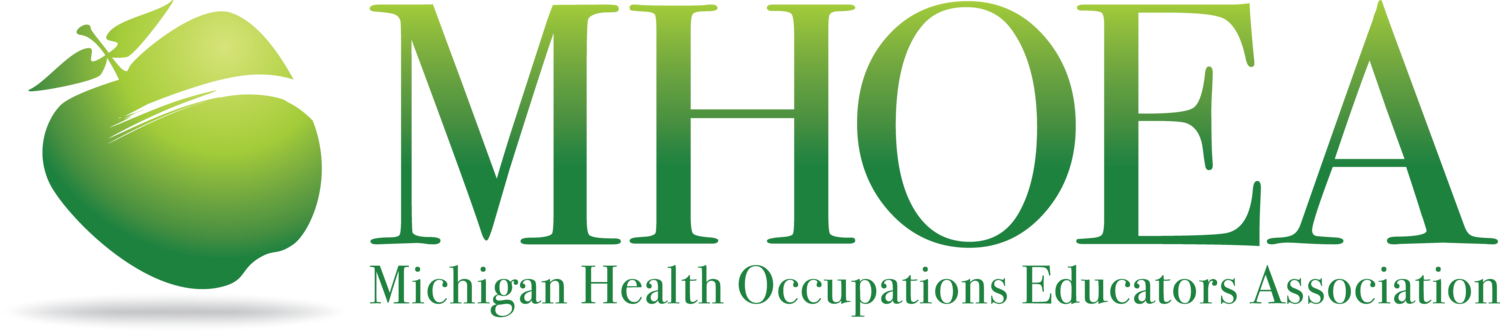Michigan Health Occupation Educators Association
