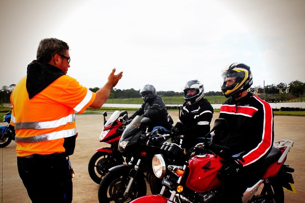 ian watsons qride queensland motorcycle licence.jpg