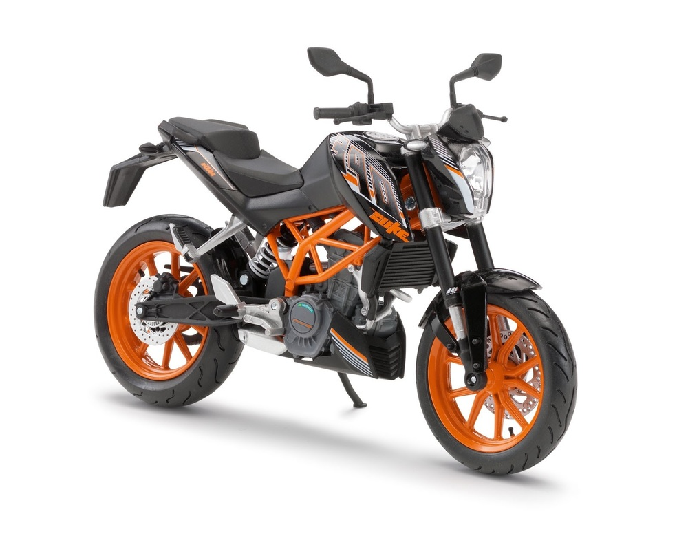 2015-ktm-duke-390-review.jpg