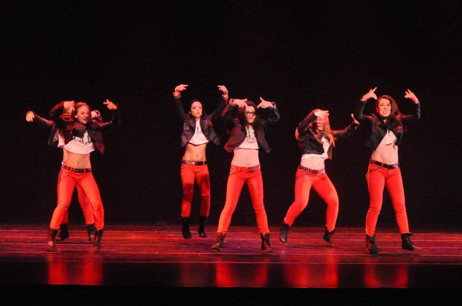 danse.jpg