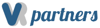 VacationRentalPartners.co logo