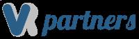VacationRentalPartners.co logo