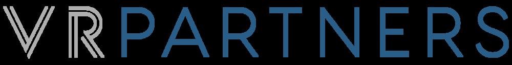 VRpartners.co | SMARTER Vacation Rental Marketing