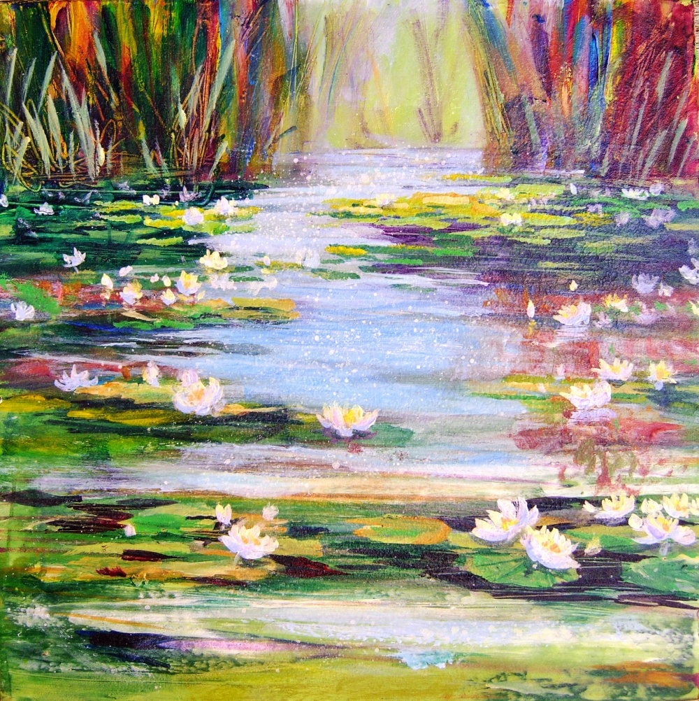 White waterlilies yellow.jpg