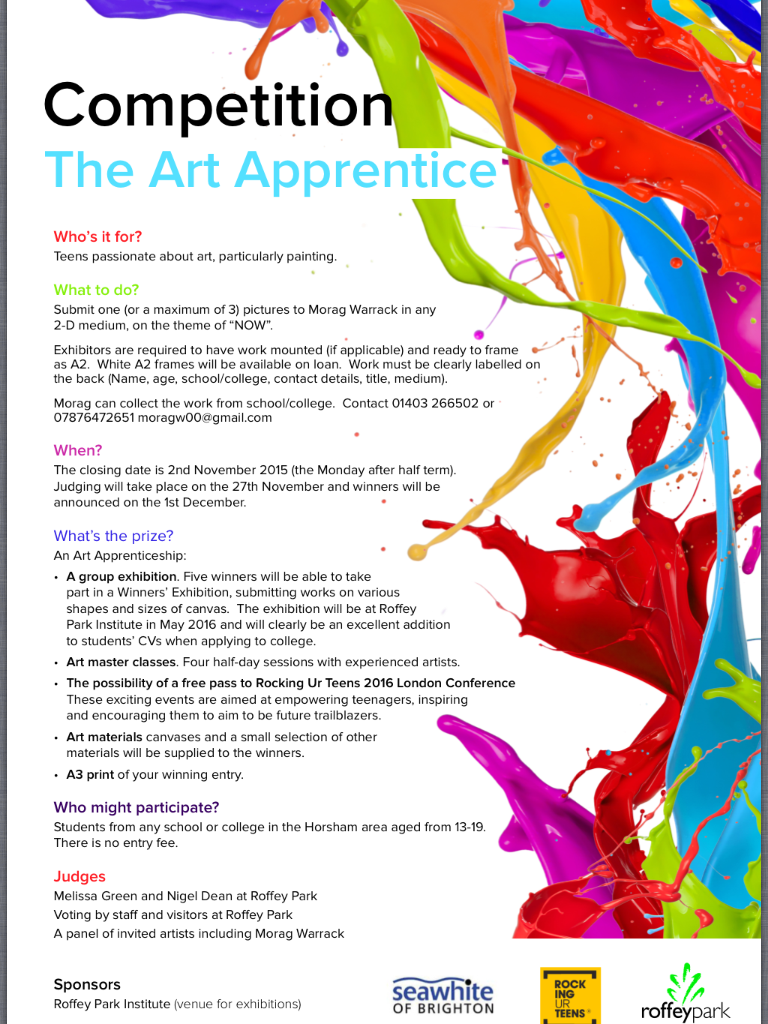 ART APPRENTICE poster.png