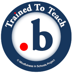 Trained To Teach .b logo (3).png