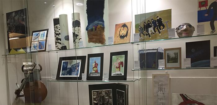 Lead-image-Supreme-Court-exhibition.jpg