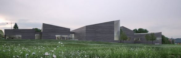 musée du verre sars poteries (fr ) musverre nord
