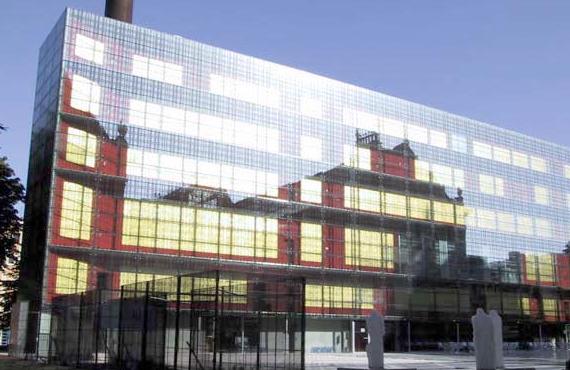 musée d'art moderne lille (fr)