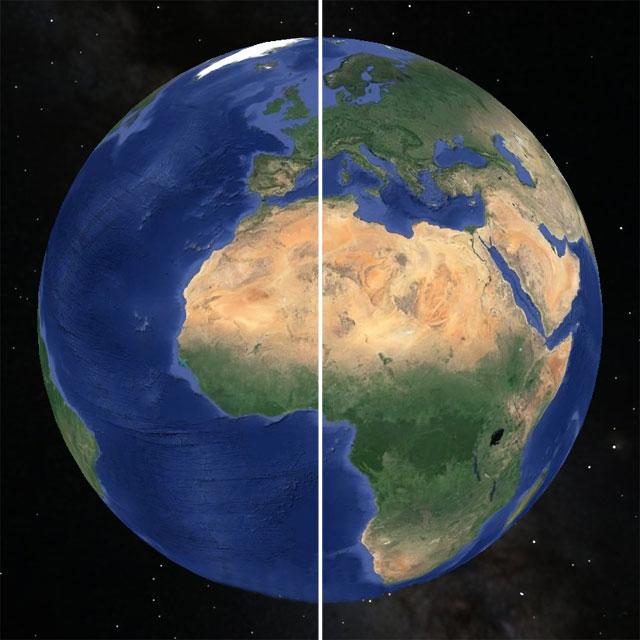 meridien-afrique.jpg