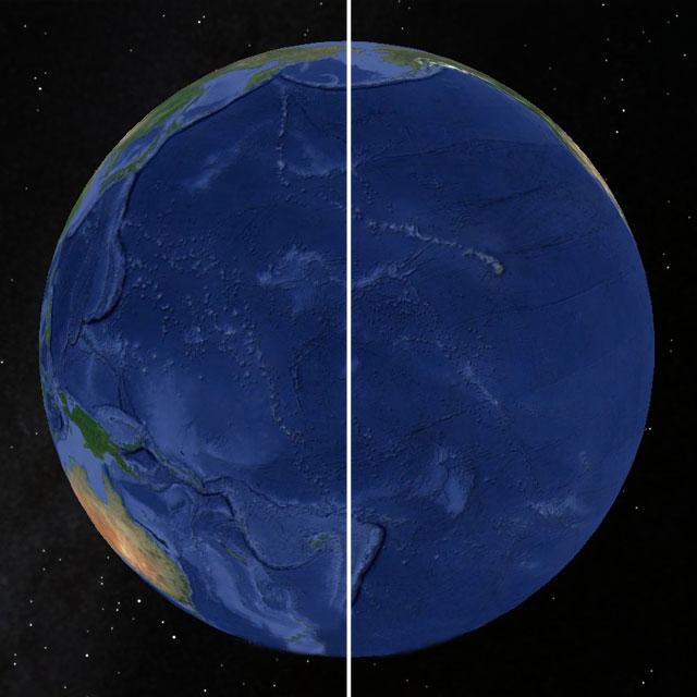 meridien-ocean.jpg