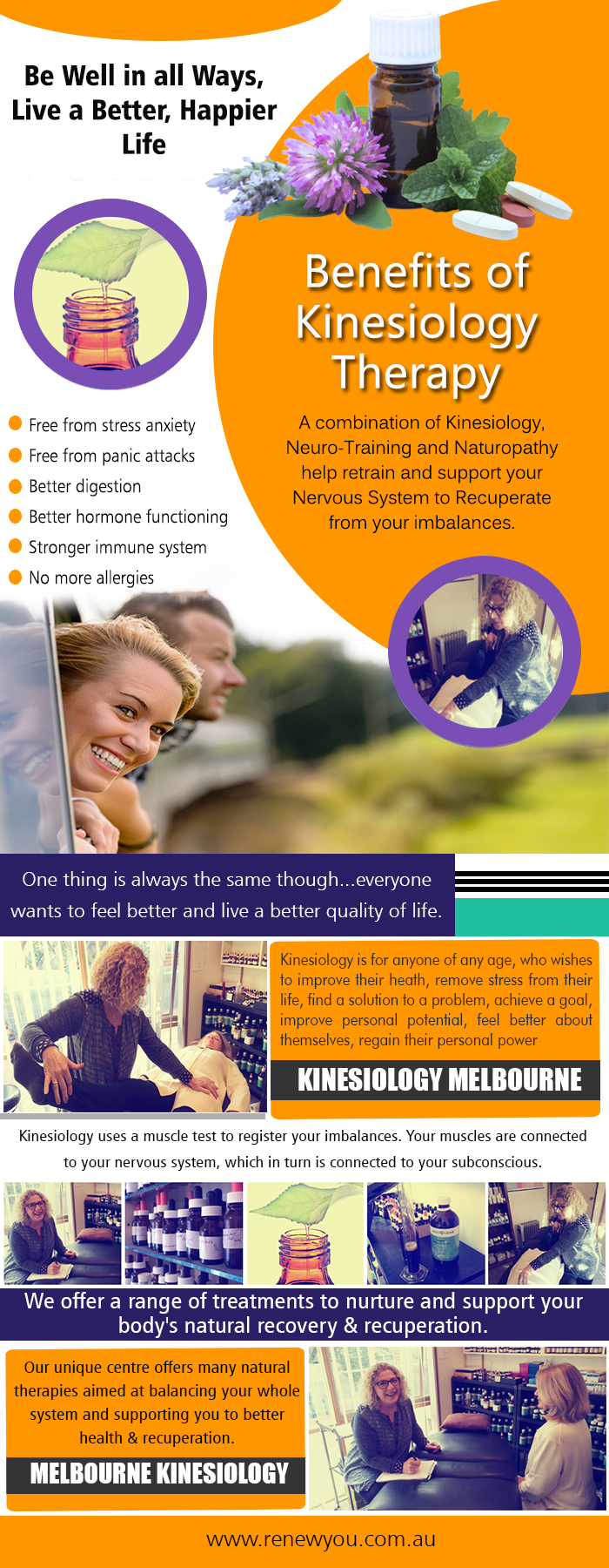 Benefits of Kinesiology Therapy.jpg