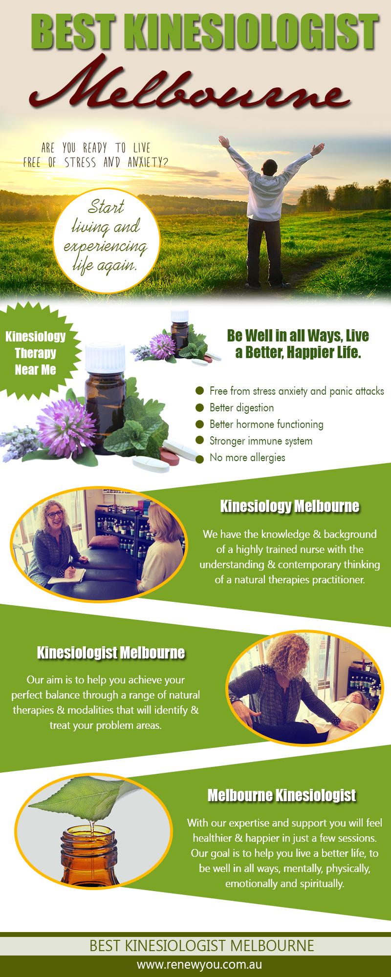 Best Kinesiologist Melbourne.jpg