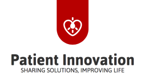 patient-innovation-logo1.png