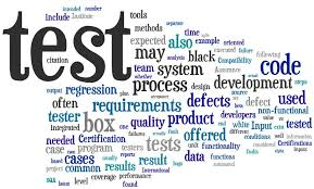 Software Testing By John Pereless