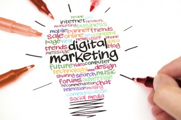 Digital Marketing By John Pereless