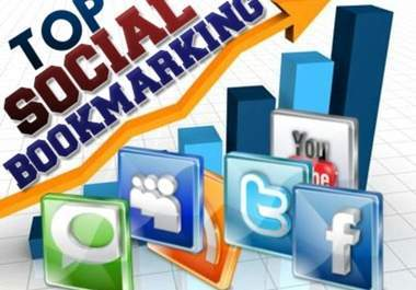 How to Social Bookmarking By John Pereless