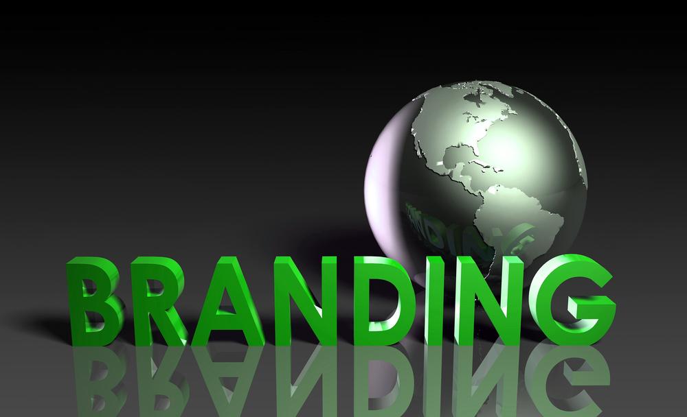 John Pereless Social Branding
