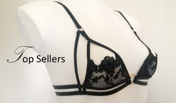 Check out the top sellers