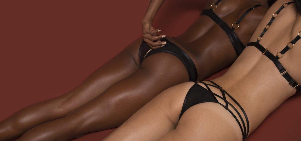Savannah lingerie.jpg