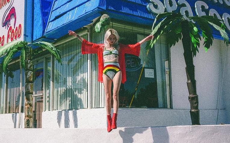 Solstice Intimates lingerie .jpg
