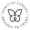 Positive Luxury Brand logo.jpg