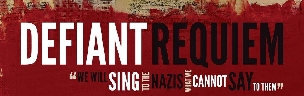 Defiant Requiem Poster.jpg