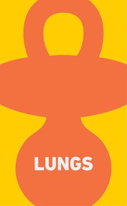 lungs.252x408.jpg