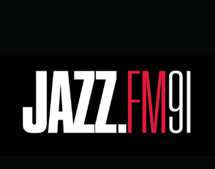 Listen to the full interview with Director Weyni Mengesha at JAZZ.FM