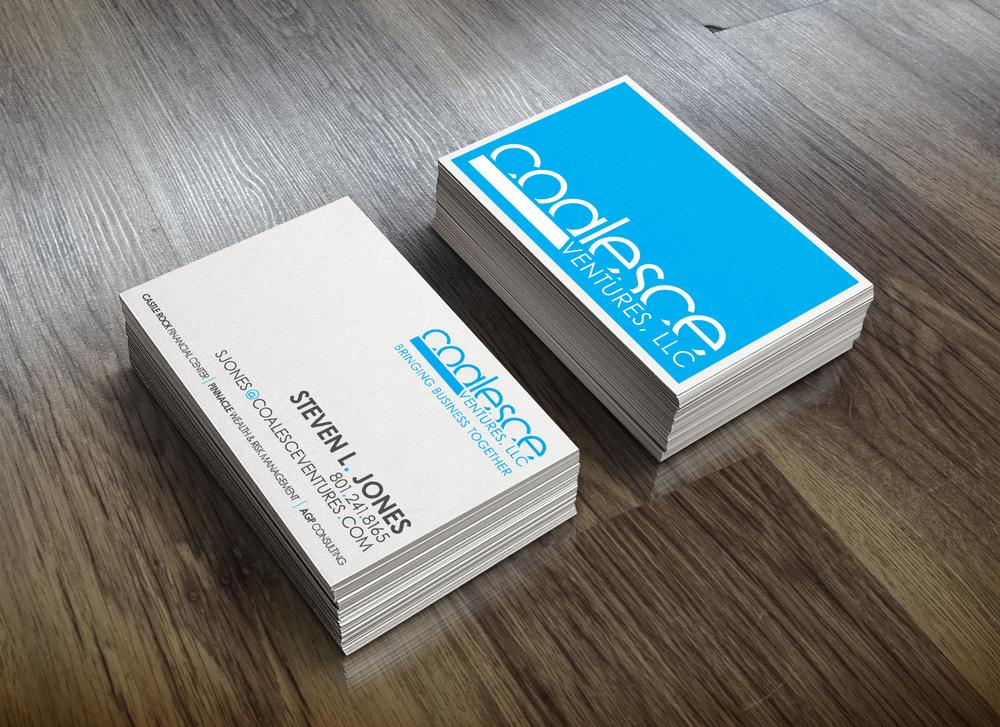 Business-Card-Mock-Up_Coalesce.jpg