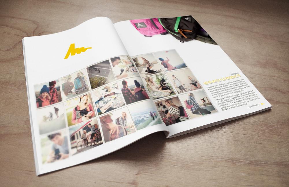 Magazine-Mockup_GregLife.jpg